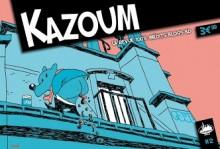 Revue Kazoum