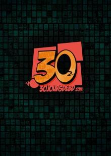 30 jours de BD
