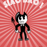 Siao Bao